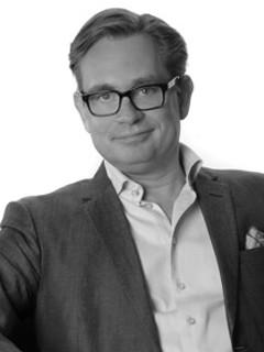 Arwed-Ralf Grenzbach