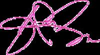 Jbs signature Logo