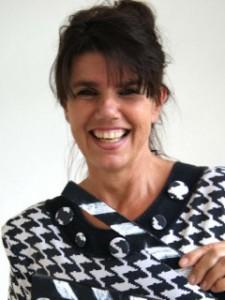 Andrea Kiesinger